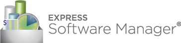 Software Metering - Express Software Manager®